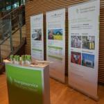 Energieservice Westfalen Weser