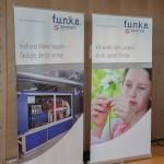 f.u.n.k.e. SENERGIE GmbH