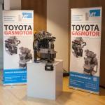 Industrie Motoren Technologie GmbH