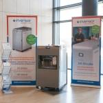 InvenSor GmbH