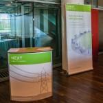 Next Kraftwerke GmbH